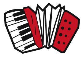 9. hrvatsko natjecanje za harmoniku