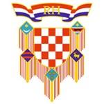 Učenici i nastavnici Glazbene škole Vatroslava Lisinskog Bjelovar kod Predsjednice RH