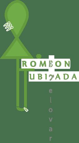 TROMBON EUFO TUBIJADA