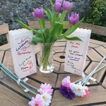 Candle-bags-and-flowers