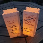 Candle-bags-night-2