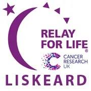 Relay For Life Liskeard