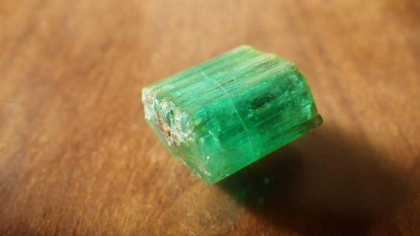 emerald_crystal_madagascar_gallery2