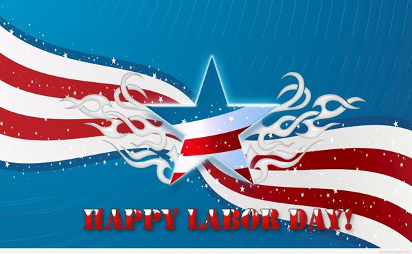 Labor Day Theme (6)