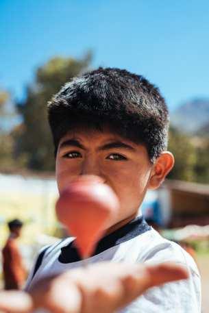 Peru_student_trip_6