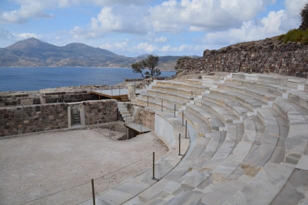 Antico teatro