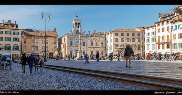 Screenshot_2020-03-30 Vito Ratano Photo su Instagram #udine voglia di rivedere le piazze piene ma #iorestoacasa #street #pi[...]
