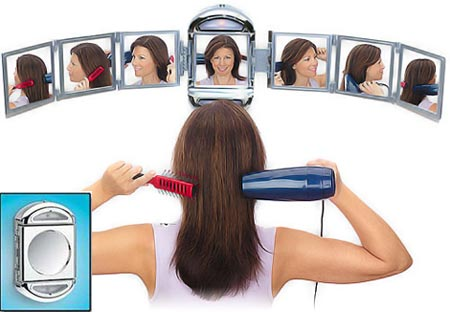 360-mirror
