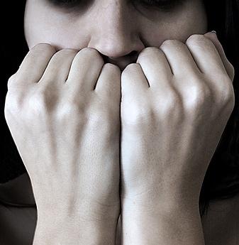 social-anxiety-google