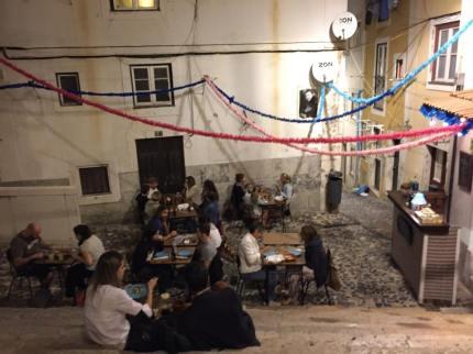 The Food Temple Lisboa (12)