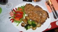 salsa (4)