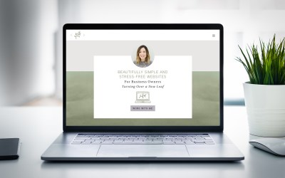 3 Reasons You Need a Website Yesterday