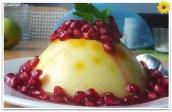 saffran-vanilj-pudding-granateple