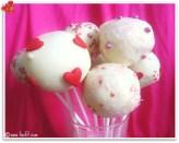 cake-pops-valentindagen