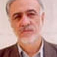 News from Iran Week 05 - 2012