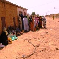 Yacoub Ould Dahoud #Mauritania Martyr
