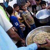 #Syria: #Refugee Crisis Deepens