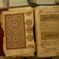 Researcher Puts Timbuktu Manuscripts in Perspective