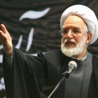 Des Nouvelles d'Iran – Semaine 04-2014