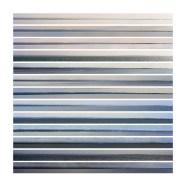 Constant: Horizontal (2011)