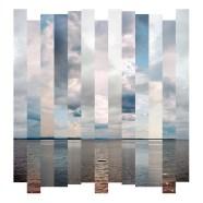 Constant: Vertical (2012)