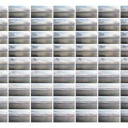 Constant 45 minutes (2011)