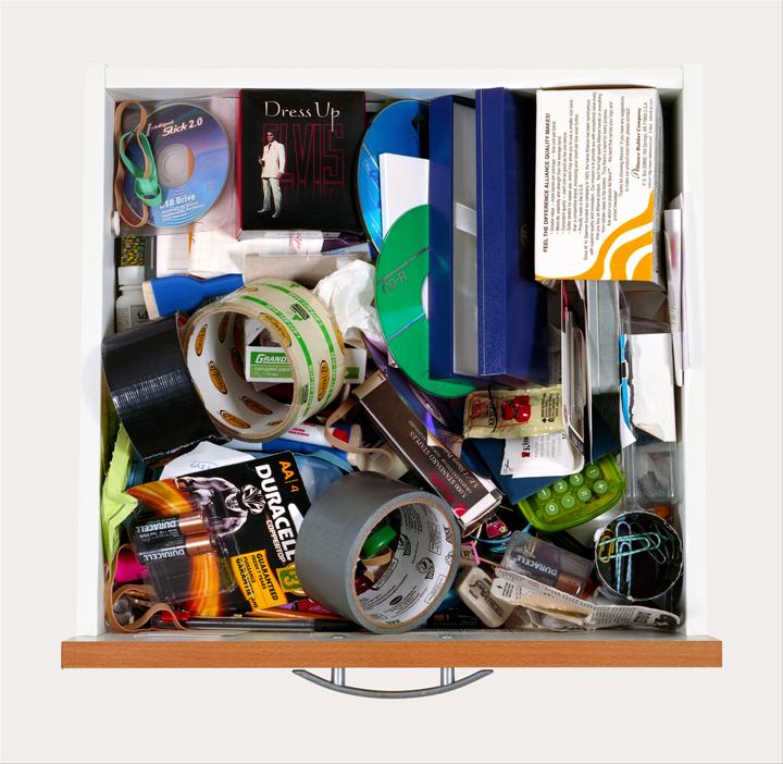 Hamilton (Ontario), Single, Office, 12 years, Exhibit A (2014)