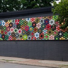 Domestic Brew: 99 Bottles of Beer on the Wall (2017)