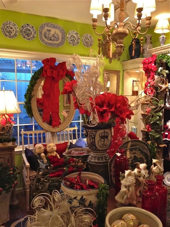 Ho,ho,ho ... Merry Christmas!