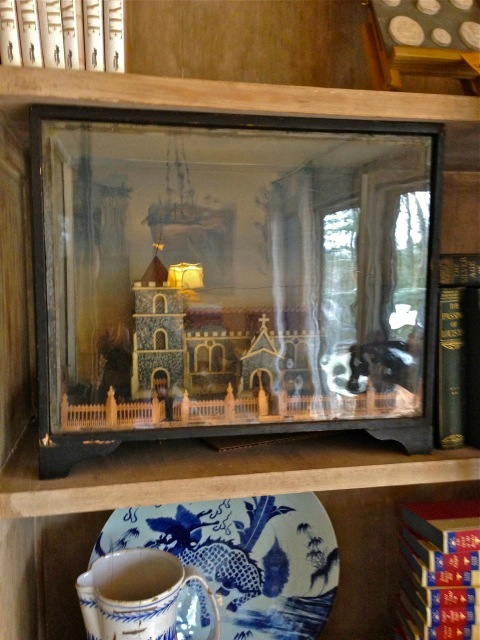 Following Faudree The Estate Sale Lissyparker Com