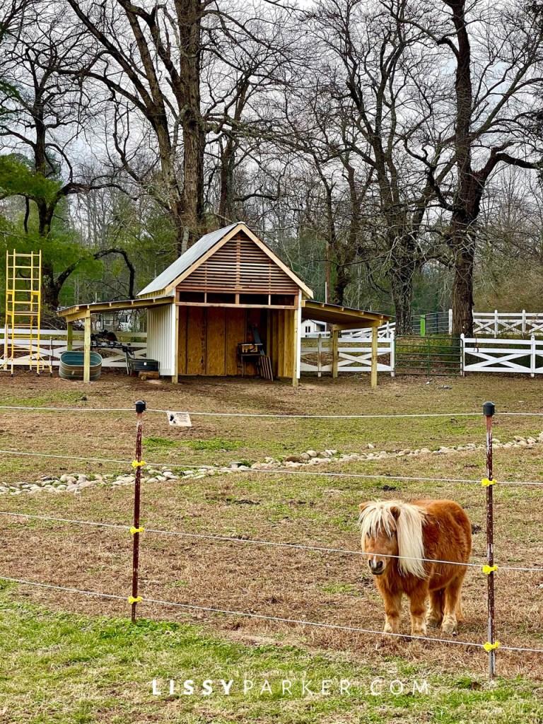 julep farms post