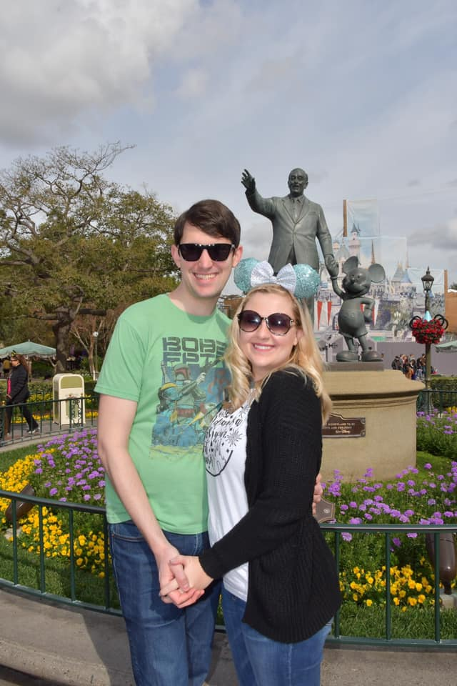 Disneyland MaxPass Worth It