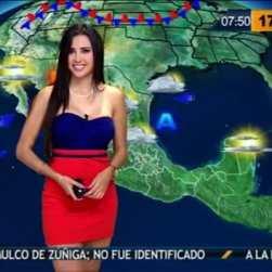 www latineuro