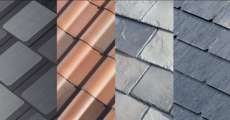 solar tiles for bipv are they worth it