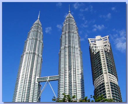 petronas-towers-service-building.jpg