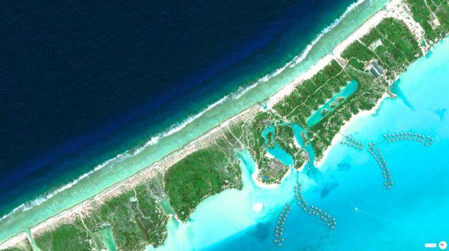 fotos-de-satelites-10