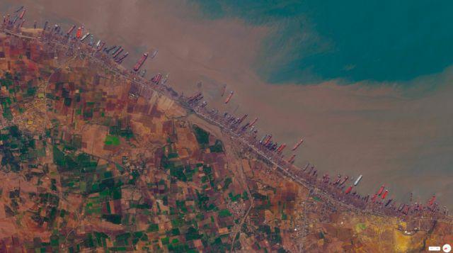 fotos-de-satelites-6