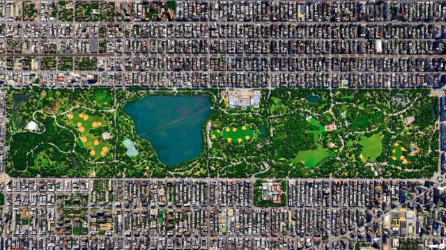 fotos-de-satelites-9