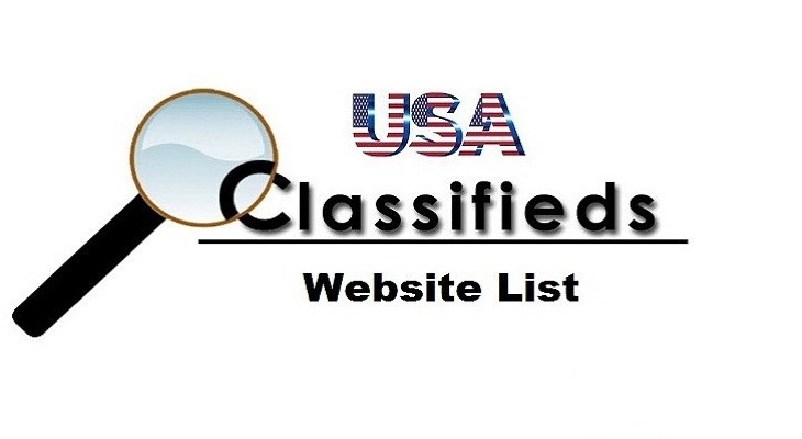 list of top 50 free classified sites in usa 2018 high da