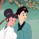 Los orígenes y crecimiento de Toei Doga (Toei animation)