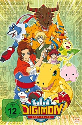 Digimon Data Squad Online - Animes Online HD - Assistir Animes Grátis - Assistir Animes