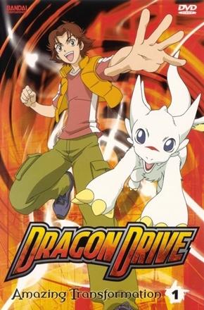 Dragon Drive Online -Animes Online HD - Assistir Animes Grátis - Assistir Animes
