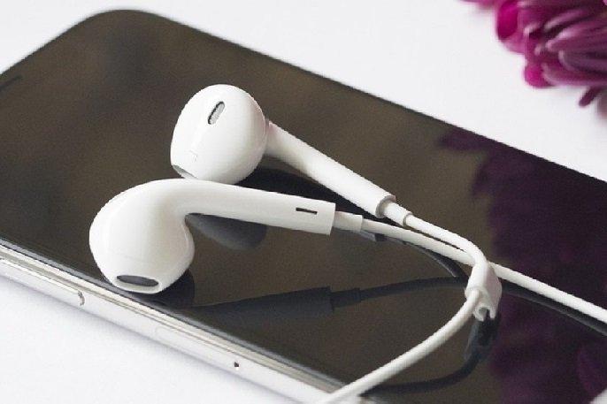 Quels sont les meilleurs écouteurs intra-auriculaires ?  – Avis, tarifs 2020