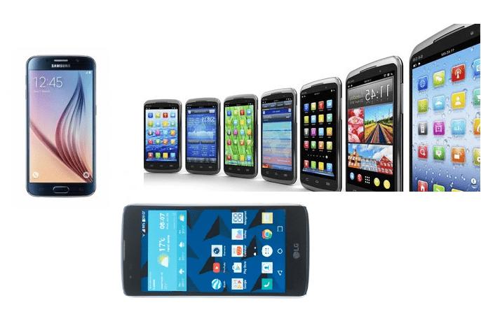 Meilleurs téléphones portables pour moins de 200 euros  – Avis, tarifs 2020