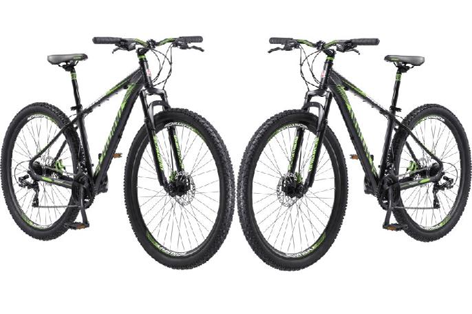 comprar la mejor bicicleta de montaña