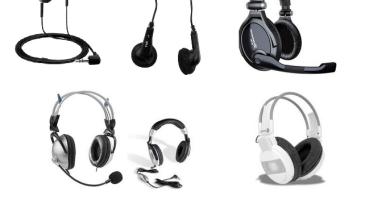 que tipo de auriculares elegir