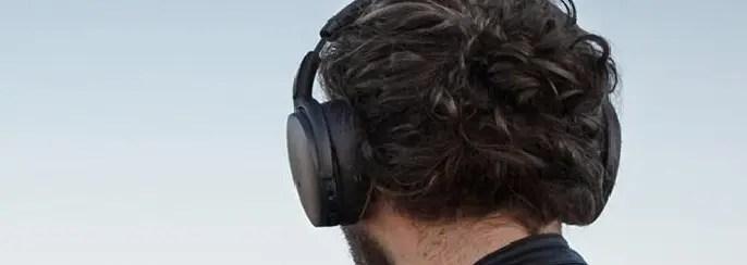 Opiniones de compradores de los auriculares Sennheiser HD 4.50 Special Edition