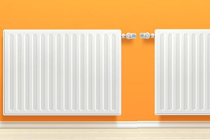 tipos de calefaccion