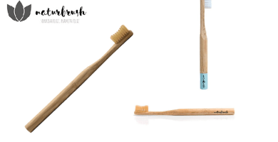 comprar cepillos de dientes naturbrush