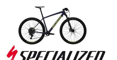 comprar una bicicleta specialized